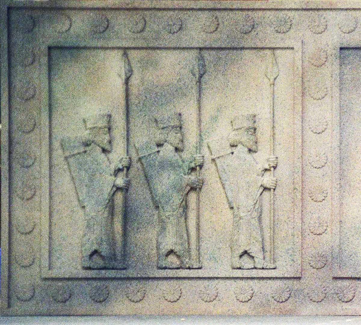 Persepolis3