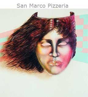 San_Marco