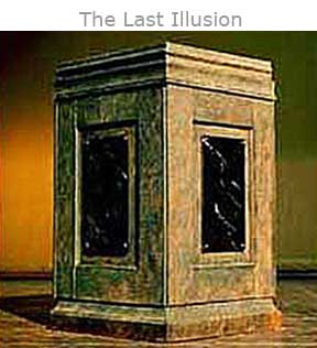 The_Last_Illusion
