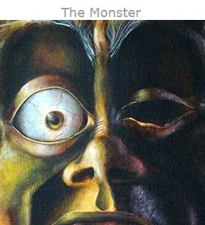 The_Monster