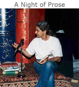 a_night_of_prose