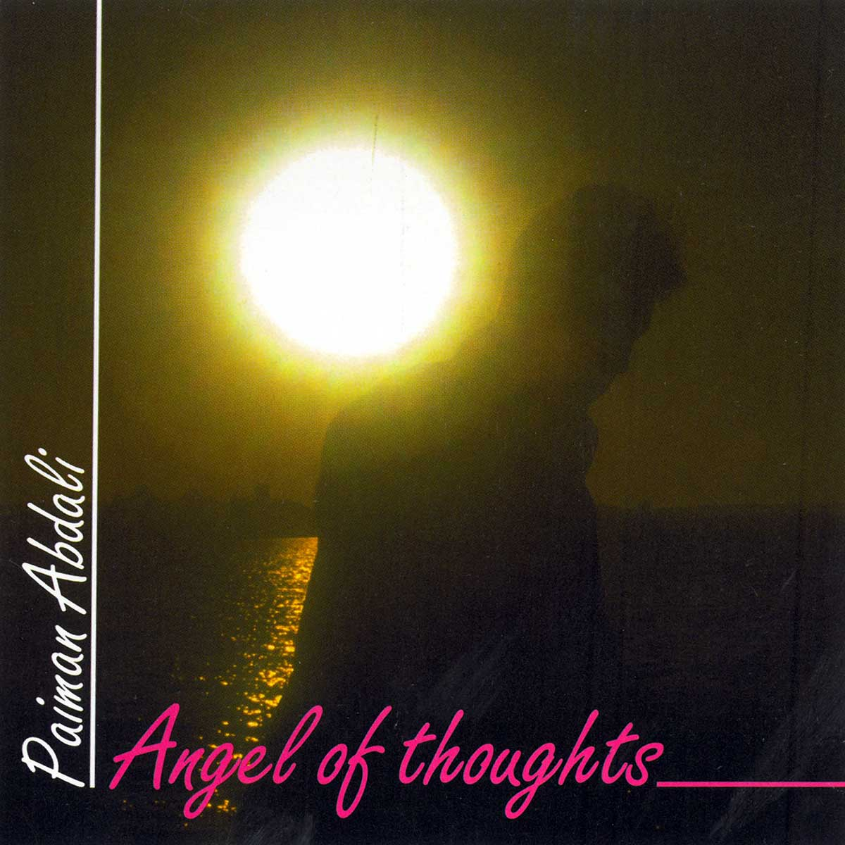 angel_of_thoughts