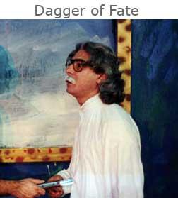 dagger_of_fate