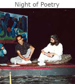 poetry_and_music_performance
