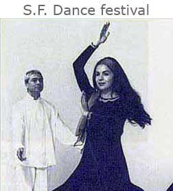 sf_dance_festival