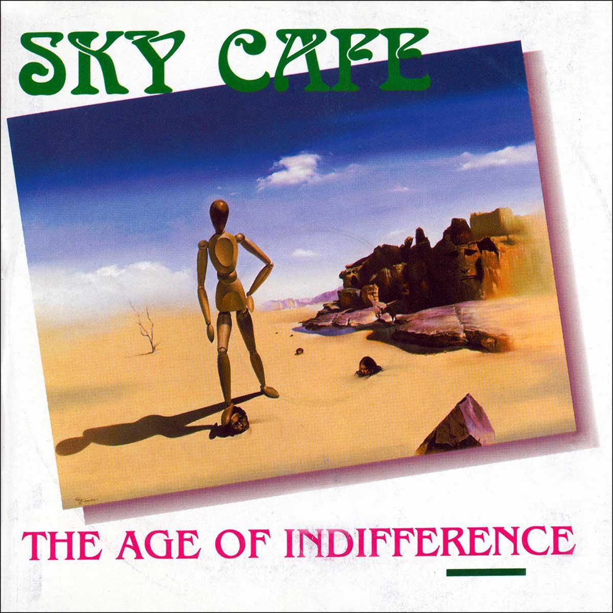 sky-cafe