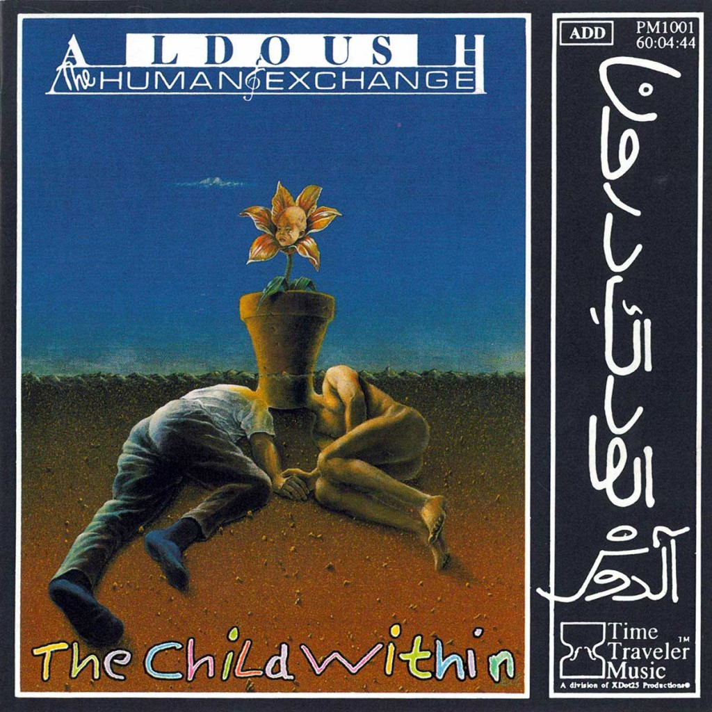 the_child_within