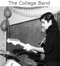 the_college_band