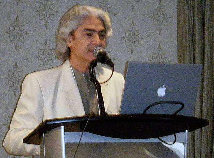 toronto_Iranian-Studies-Conference_2008