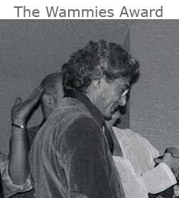 wammies_award