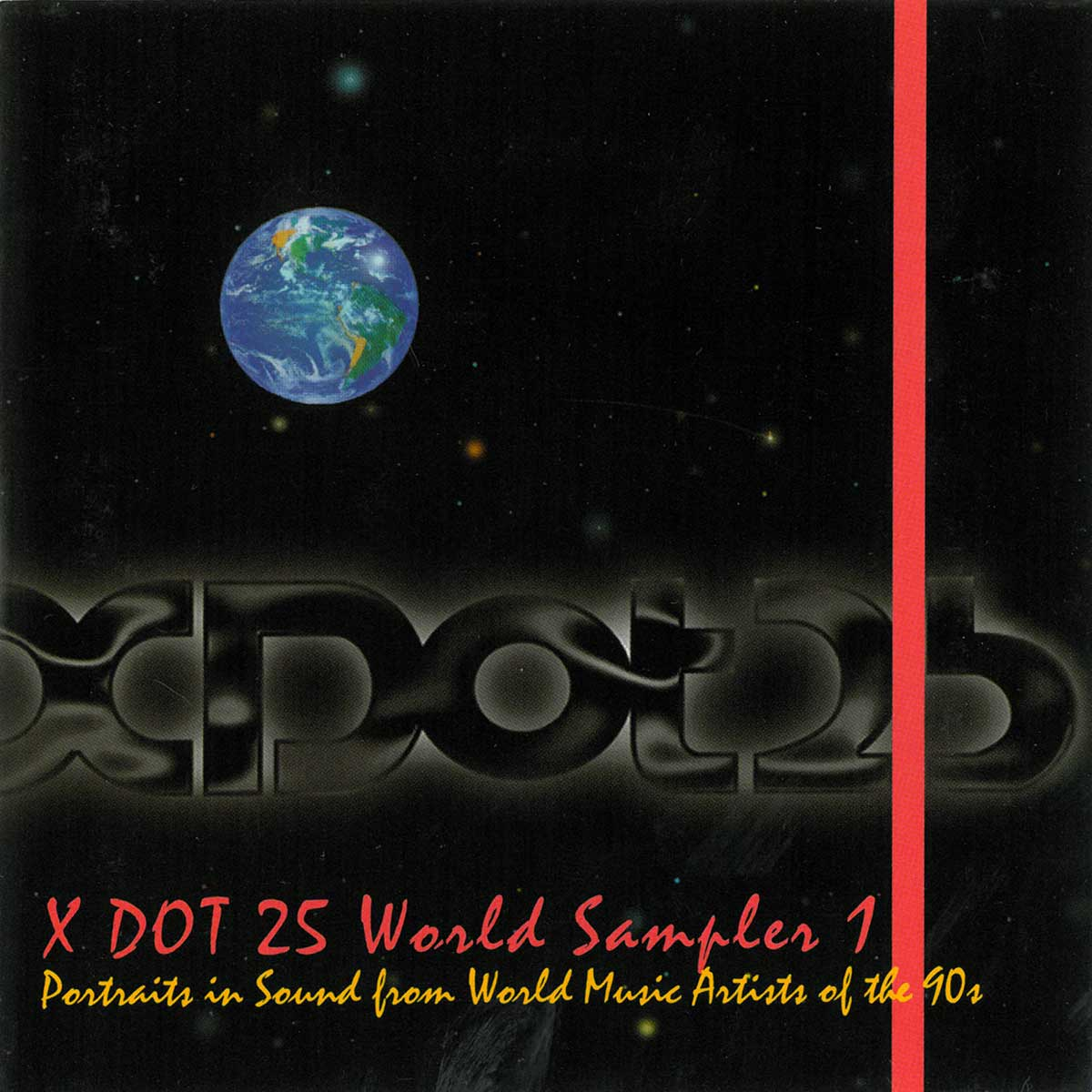 x-dot_world