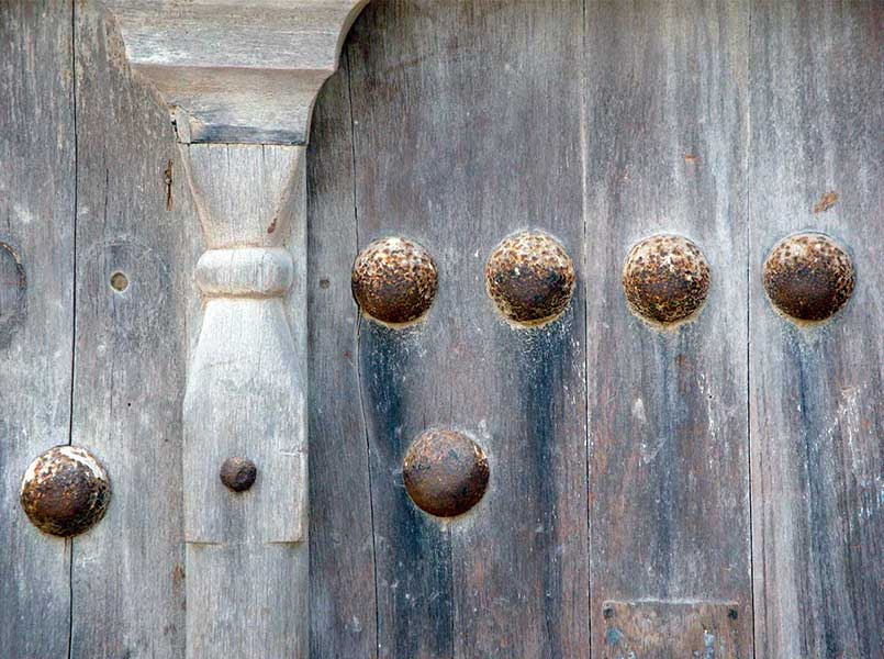 bushehr_door2