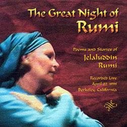 the-great-night-of-rumi